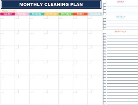 Easy Online Floor Plan Maker iheart organizing monthly clean home challenge