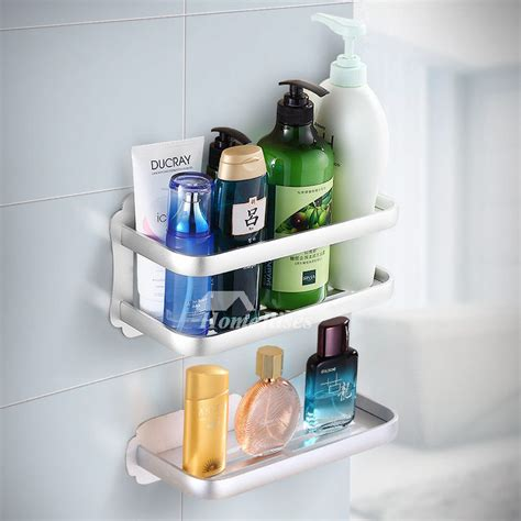Bathroom Hanging Shelves Mucilage Glue Cheap Bathroom Shelves Cheap Bathroom Shelves