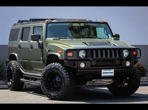 hayes auto repair manual 2003 hummer h2 electronic toll collection service manual 2003 hummer h2 valve body removal service manual 2009 hummer h2 ecm removal