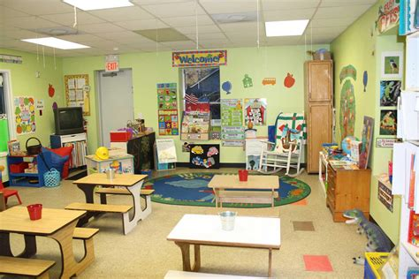 home decorating school creative classroom decorating ideas for elementary school