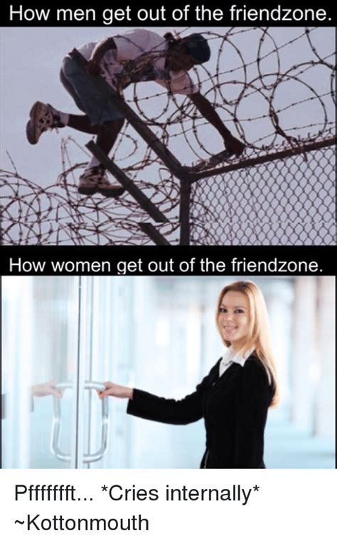 how to get out of the friendzone how to get out of the friend zone meme www pixshark com