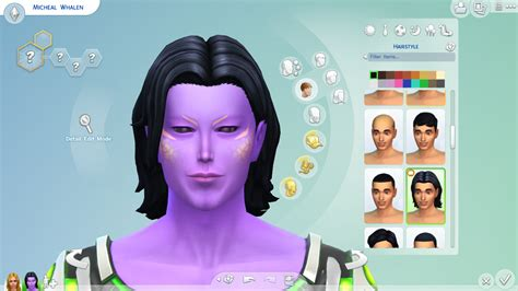 how can i get new hairstyles on sims freeplay the sims 4 may update new content and features sims