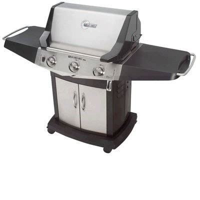 Backyard Grill Number Blue Ember Gas Grills By Barbeques Recalls And