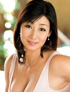 pin by 爆益太郎 on おばさん | pinterest | brunettes and actresses