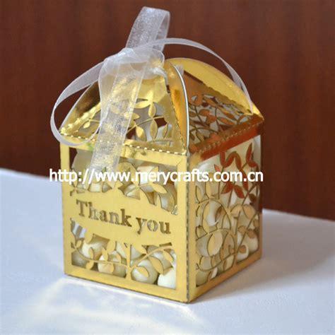 Wedding Souvenirs,Laser Cut Best Wedding Thank You Gifts
