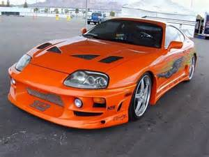 How Much Exterior Paint Do I Need - toyota supra