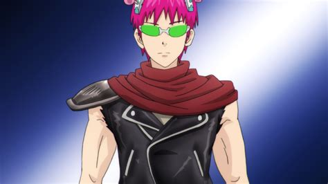 animelist saiki kusuo spoilers saiki kusuo no psi nan 2 episode 23