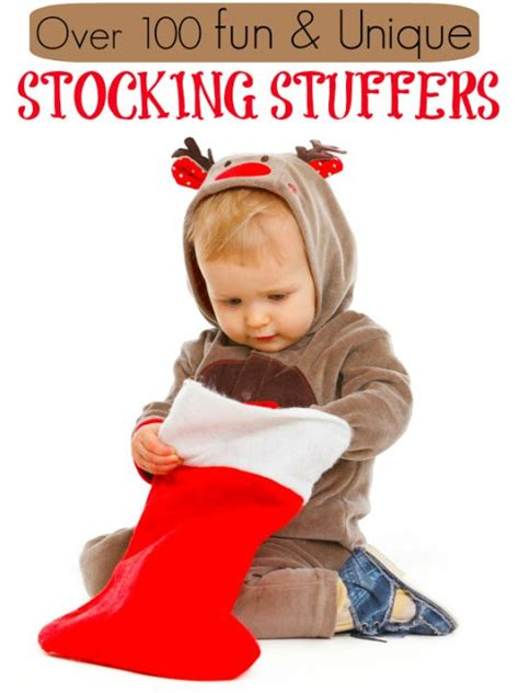 cool stocking stuffers 893 best stocking stuffers images on pinterest merry