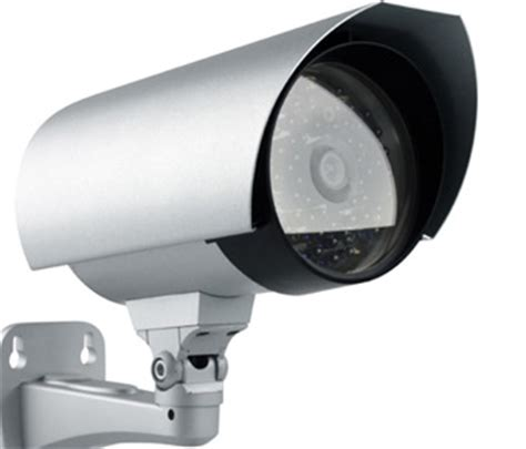 Cctv Avtech Ip avtech cctv indoor outdoor and ip