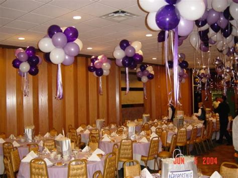 Decoration With Balloons by Balloon Designs Pictures Balloon Centerpieces For Decorations