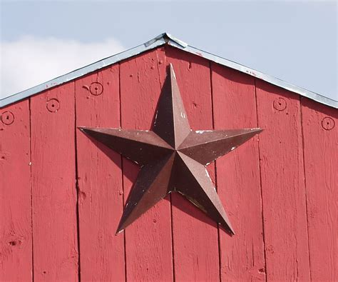 decorative stars for homes barnstar wikipedia
