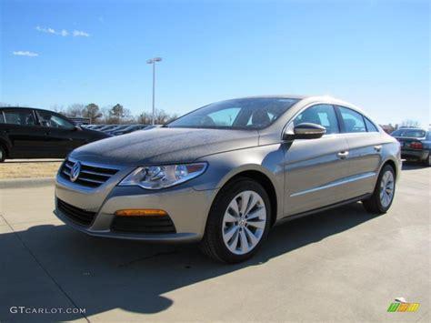 2012 light brown metallic volkswagen cc sport 44956748 gtcarlot car color galleries