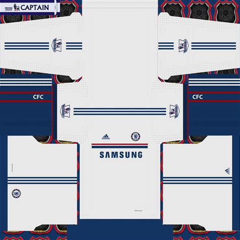 desain jersey persib 2016 kit jersey persib dream league soccer