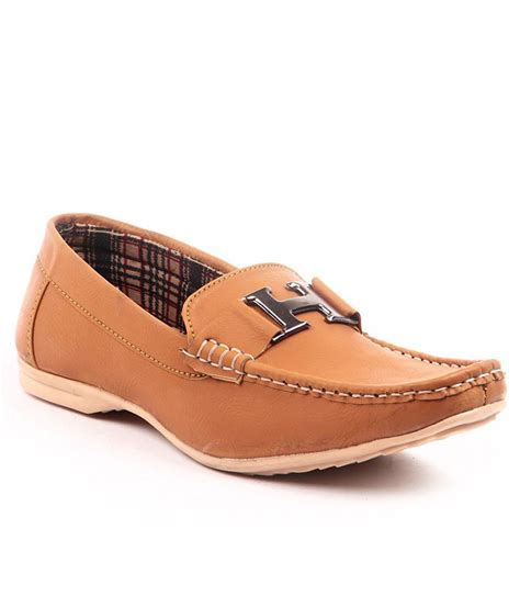 styling loafers foot n style loafers price in india buy foot n style