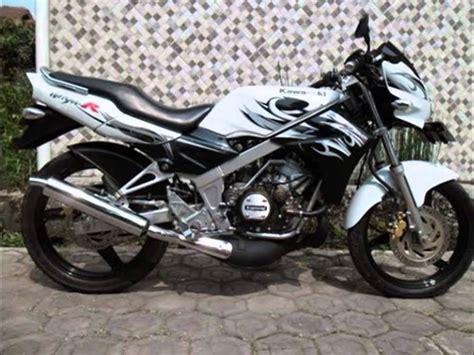 Jual Motor Murah jual motor murah stnk only tanpa bpkb