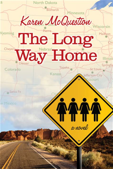 the fight for home way home series books the way home by mcquestion reviews