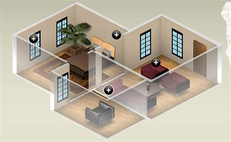 Autodesk Dragonfly Online Home Design Software dragonfly