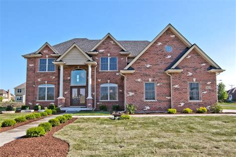 1196 washington st bolingbrook il 60490 new home for