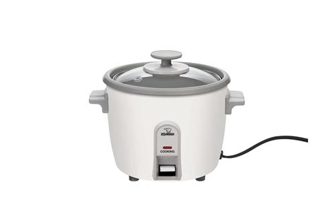 best rice cooker best in rice cookers helpful customer reviews