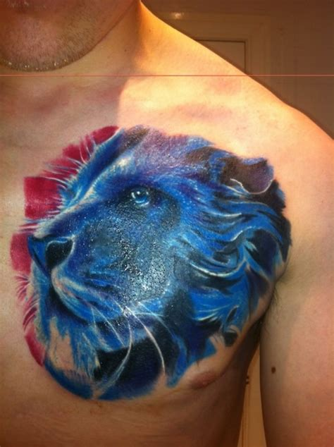 chelsea tattoo designs 108 best soccer tattoos images on soccer