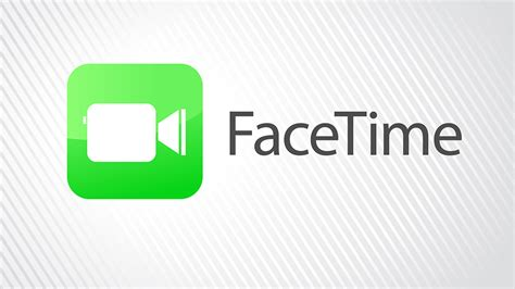 Find On Facetime What Is Facetime Computer Business Review