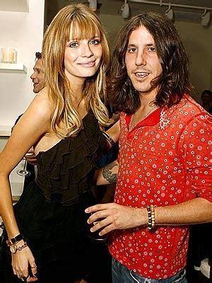 Heres Why Mischa Barton Dumped Cisco Adler by Mischa Barton And Cisco Adler Hookups