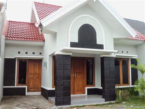 desain rumah sederhana bagus desain rumah cantik sederhana terbaru rumah bagus khusnul desain rumah sederhana view bagus