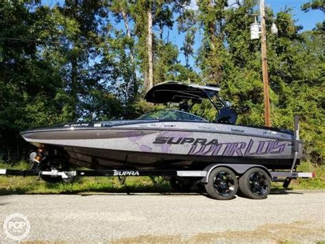 supra boats for sale in alabama supra boats for sale page 9 of 11 boats