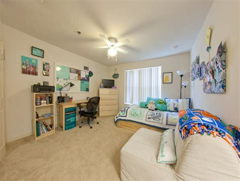 nicest college rooms reviews for uf freshman students