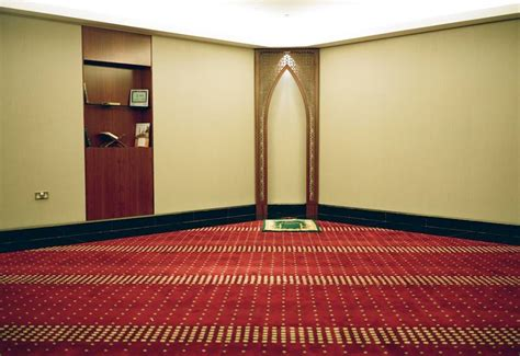 pray room prayer rooms by ammar al attar events whatsupbahrain net