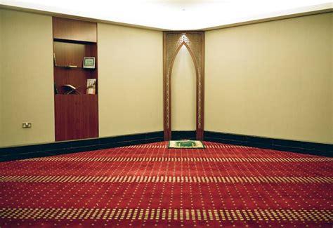 the prayer room prayer rooms by ammar al attar events whatsupbahrain net