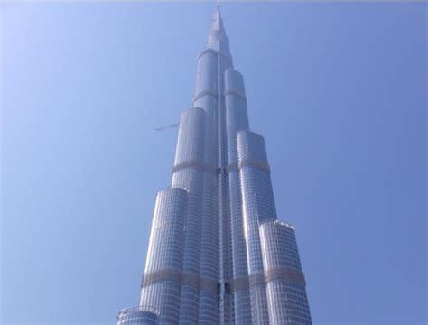 burj khalifa prezzi appartamenti dubai appartamenti in affitto a costi notevolmente bassi
