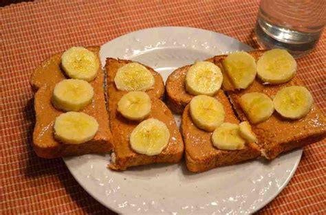comfort food breakfast comfort foods breakfast dinner mouthwateringmotivation