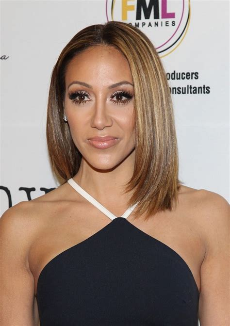 melissa gorga hair wella image result for melissa gorga haircut hair cut