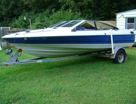 fishing boat jobs reddit 1995 star craft 1710 tree damage fiberglass atlanta