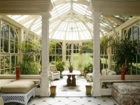 atrium homes irvington ny home cool atrium 75 630 215 473 atriums