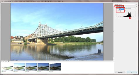 tutorial hdr photoshop indonesia tutorial hdr bilder mit fotos in photoshop erstellen