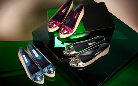 Field Designs Shoes And Clutch For Payless Catwalk by The Burberry Prorsum Summer 2013 Accessories Collection