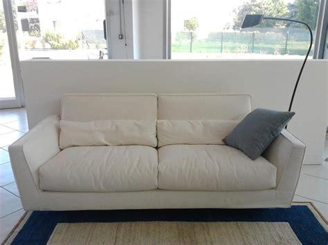 bontempi divani prezzi offerta divano mizar bontempi divani a prezzi scontati