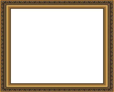 imagenes navideñas en formato png marcos gratis para copiar y descargar marco clasico para