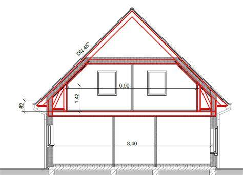Kosten Umbauter Raum Neubau by Beitr 228 Ge Seite 2 4 Schwedenhaus