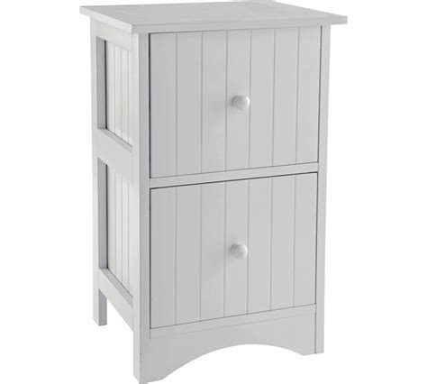 Tongue And Groove Bathroom Storage Unit White 17 Best Ideas About Unit Bathroom On Wall Shelf Unit Towel Shelf And Bathroom Shelf