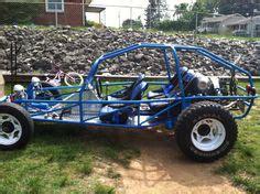 seater buggy rail side  side street legal ebay cars trucks pinterest sand rail
