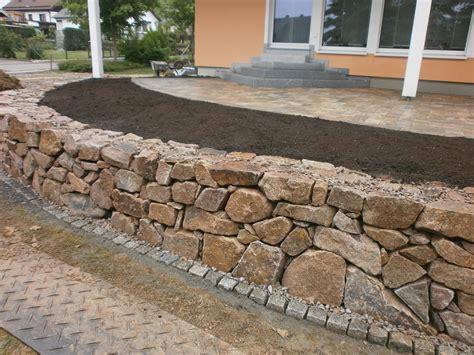 Garten Und Landschaftsbau Chemnitz 4603 by Bildergalerie Landschaftsbau Gartenbau Bei Chemnitz