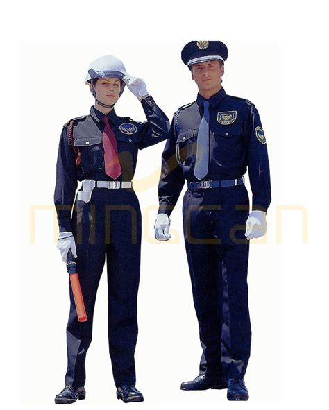 how to a to be a guard security guard guard uniforms hotel security guards images frompo