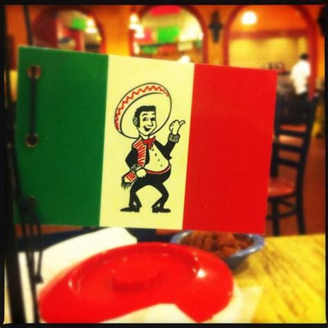 panchos mexican buffet in san antonio tx 8300 marbach