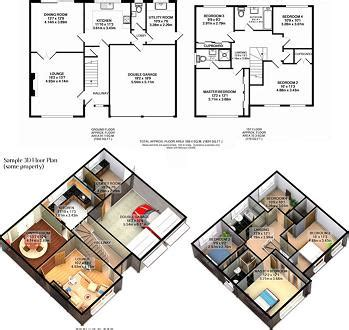 cost of architectural plans may 2013