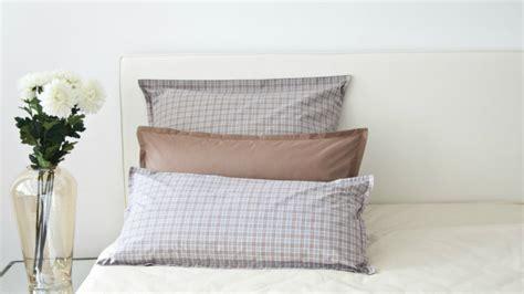 copritestiera letto dalani copritestata da letto eleganza e design