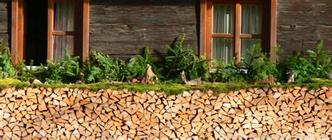 blockhaus bayern urlaub in bayern holzhaus ferienhaus aus holz bayerischen