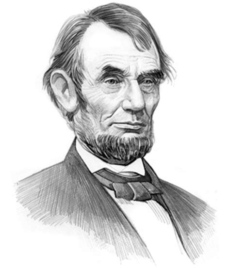 biography of abraham lincoln summary emancipation proclamation facts